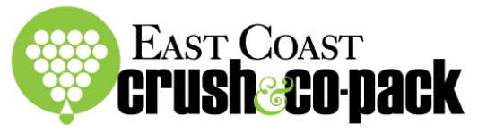 East Coast Crush & Co-pack